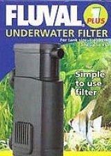 [在庫処分品] フルーバル 水中式フィルター 1プラス 60Hz(西日本用)