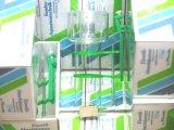 [訳あり] 倉庫放出品!箱汚れ!新品未使用!在庫限りです! [完売しました!] [完売しました!] サンダー社プロテインスキマー WT-100