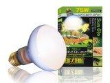 明るい光は植物や生体の育成に最適!サングロー100W